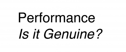 Performance Is it Genuine.jpg