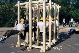 Swing-Seat-Construction-copy-2.jpg